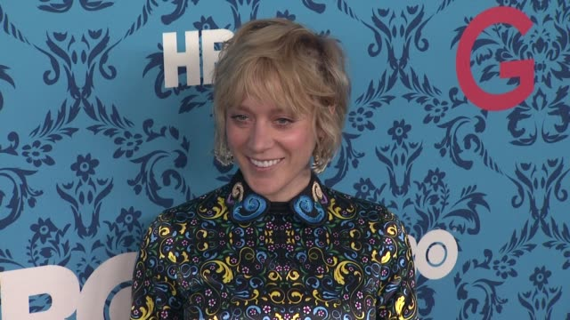 Chloe Sevigny at New York Premiere of HBO's 'Girls' at School of Visual Arts Theater on April 04 2012 in New York New York
