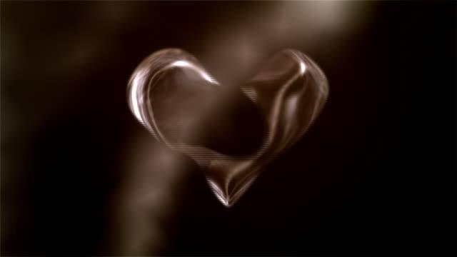 chocolate love - chocolate milk stock videos & royalty-free footage