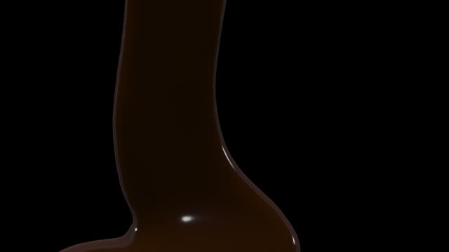 chocolate - sugar stock videos & royalty-free footage