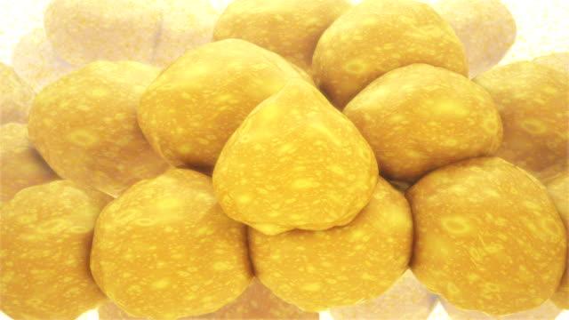 Cholesterol cells