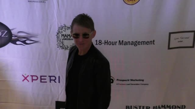 chris chaney at the 5th annual rock godz hall of fame awards at hard rock cafe on october 26 2017 in hollywood california - hard rock cafe stock videos & royalty-free footage