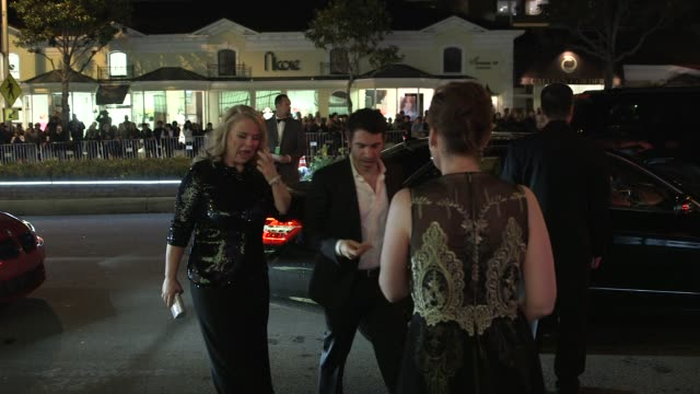chris messina at the 2014 vanity fair oscar party hosted by graydon carter - arrivals on march 02, 2014 in west hollywood, california. - oscar party stock videos & royalty-free footage