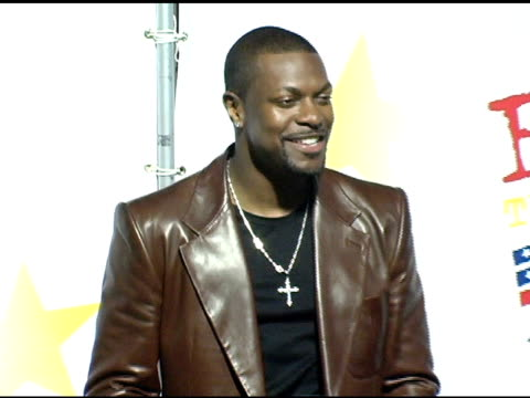 chris tucker at the rockin' the corp an american thank you celebration concert for us marines at camp pendelton marine base in oceanside california... - oceanside stock videos and b-roll footage