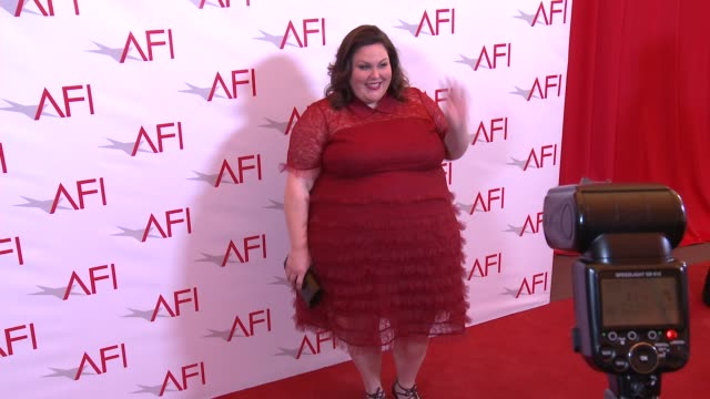 chrissy metz at four seasons hotel los angeles at beverly hills on january 06, 2017 in los angeles, california. - four seasons hotel stock videos & royalty-free footage