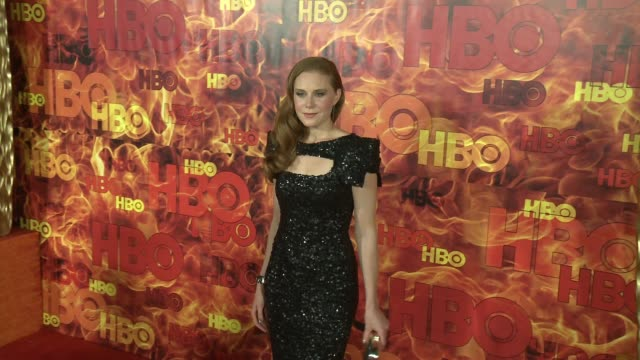 christiane seidel at the 2015 hbo emmy after party at the plaza at the pacific design center on september 20, 2015 in los angeles, california. - pacific design center stock videos & royalty-free footage