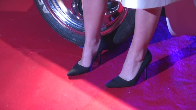 """christina ricci at the """"speed racer"""" party at p3, university of westminster in london on april 29, 2008. - christina ricci stock videos & royalty-free footage"""