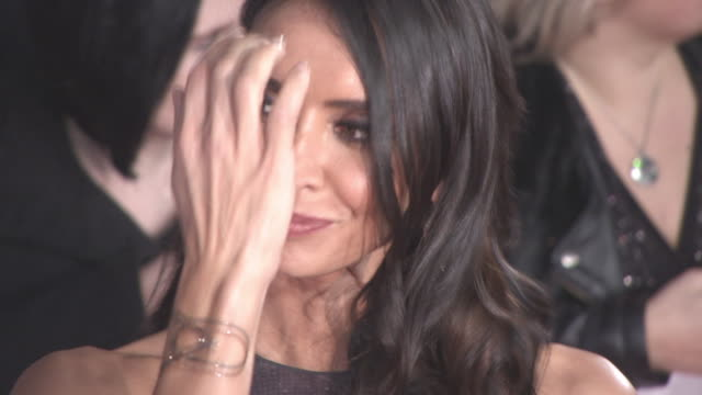 christine lampard at national television awards at the o2 arena on january 23, 2018 in london, england. - christine bleakley stock videos & royalty-free footage