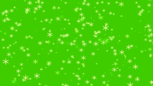 christmas 4k - luce natalizia video stock e b–roll