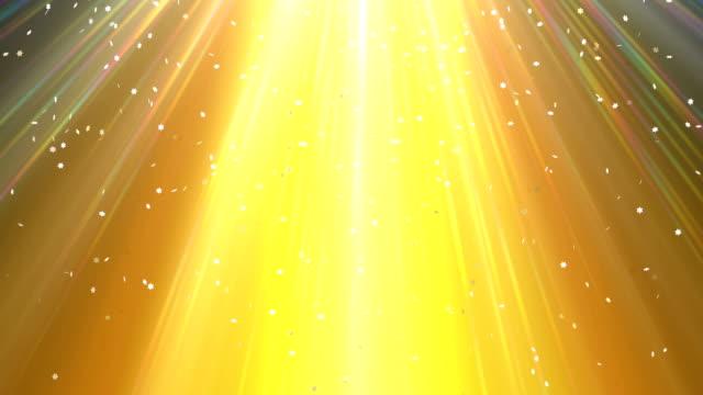 クリスマス 4 k - 正月点の映像素材/bロール