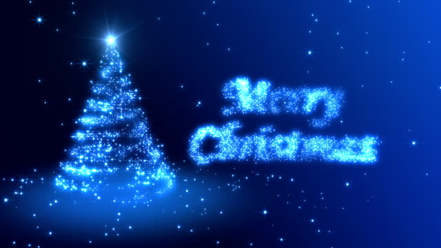 30 Top Christmas Overlays Video Clips & Footage - Getty Images