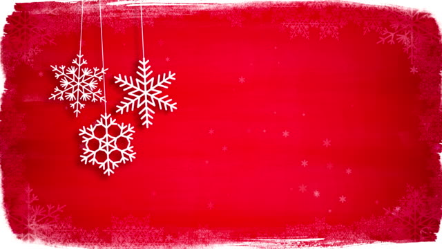 christmas background - christmas stock videos & royalty-free footage