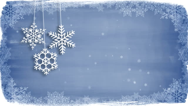 christmas background - frame border stock videos & royalty-free footage