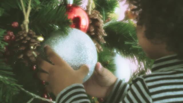 stockvideo's en b-roll-footage met kerstdag - feest en gedenkdagen