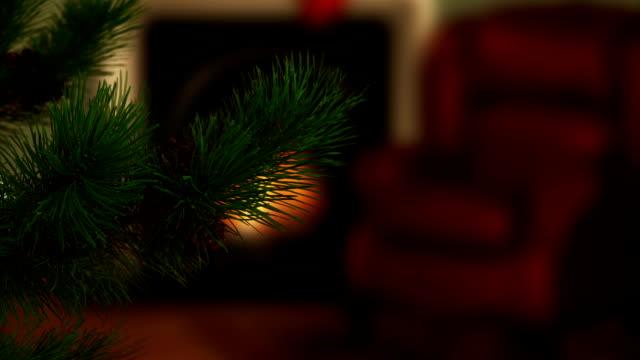 Natal vidrados