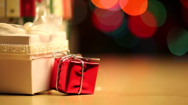 Weihnachten Urlaub Geschenk