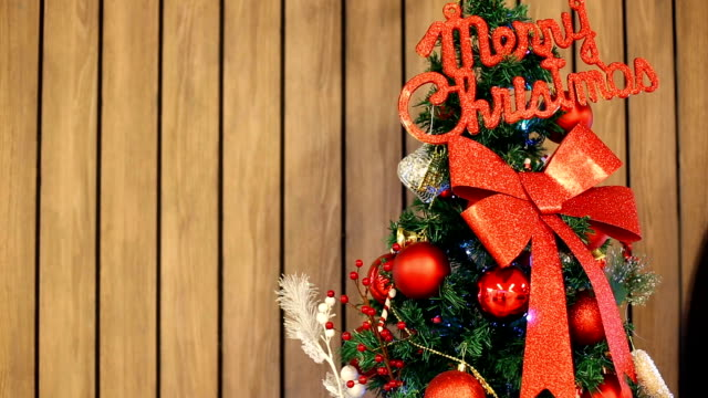 christmas red candle decoration - wreath stock videos & royalty-free footage