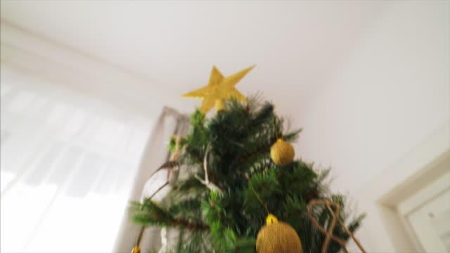 Kerstmis seizoen is aangebroken!