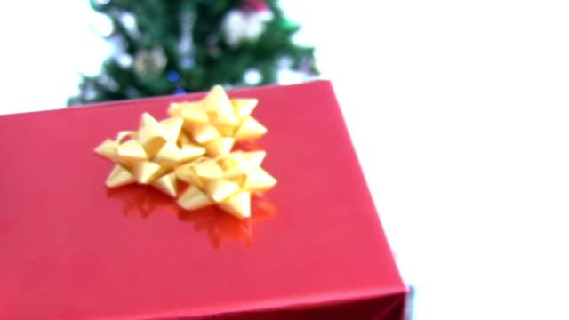 クリスマスツリーとは - 雑貨点の映像素材/bロール