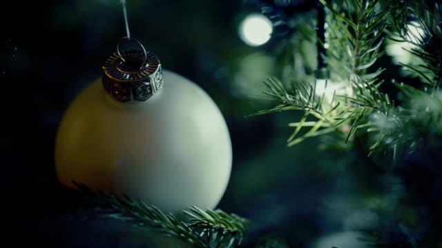 Arbre de Noël Ornement de
