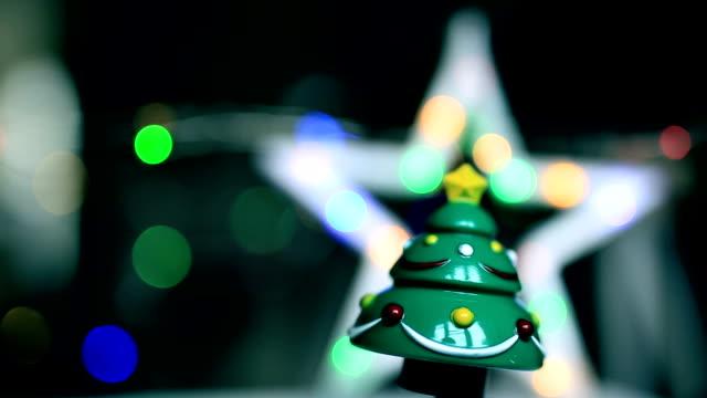 Christmas tree, christmas ornaments, funny, happy