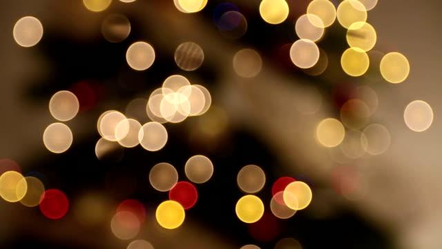 Albero di Natale della spia MIL