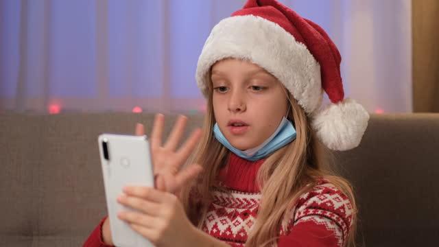 vídeos y material grabado en eventos de stock de navidad - nativo digital