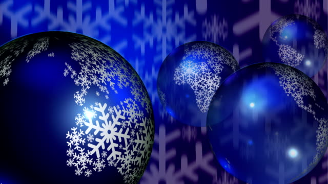 christmas worldglobe sparkles (hd loop) - funny merry christmas greetings stock videos and b-roll footage