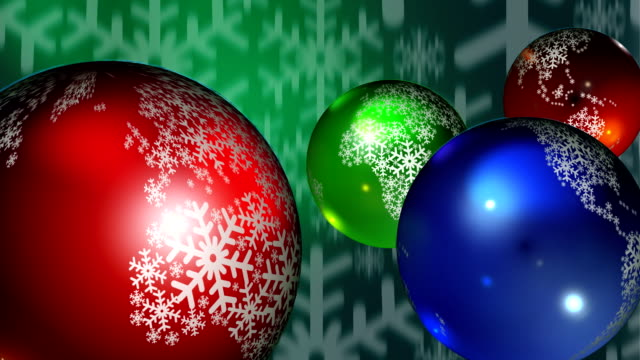christmas worldglobe sparkles (hd loop) - intellectual property stock videos & royalty-free footage