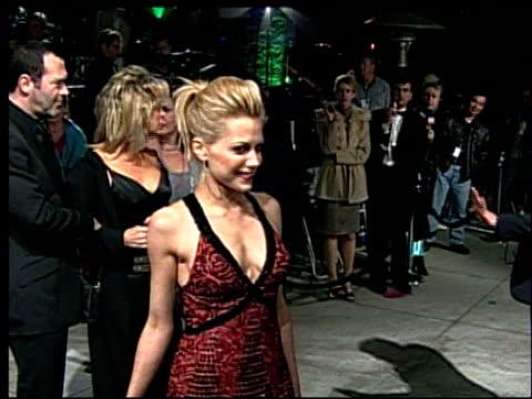 vídeos de stock e filmes b-roll de christopher ciccone at the 2002 academy awards vanity fair party at morton's in west hollywood california on march 24 2002 - festa dos óscares da vanity fair