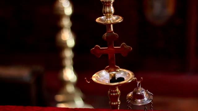 Church items