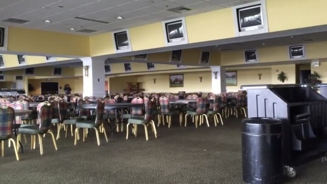 Churchill Downs on Saturday announced the official menu of the 142nd Kentucky Derby To serve more than 170000 guests at the nation's most attended...