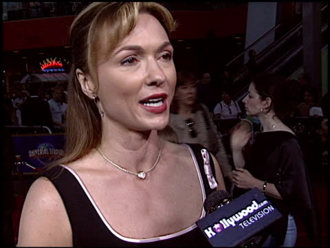 cinderella man premiere at the 'cinderella man' premiere at gibson amphitheatre in universal city california on may 23 2005 - cinderella stock videos & royalty-free footage