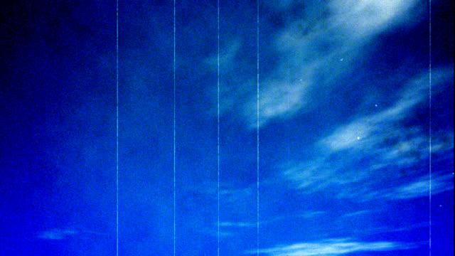 cine camera sky - grainy stock videos and b-roll footage