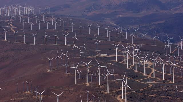Cineflex CA Windmills 03