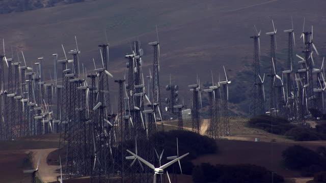 Cineflex CA Windmills 09