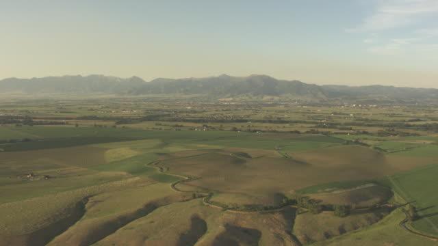 CineFlex of Valley Landscape_01
