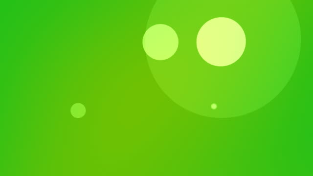 circle background green - adobe after effects stock videos and b-roll footage