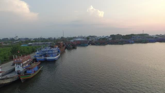 vídeos y material grabado en eventos de stock de cirebon, indonesia. - java