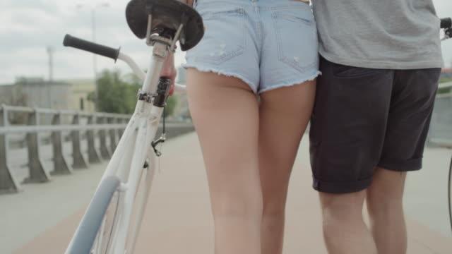 Città in bicicletta
