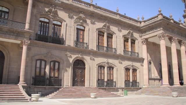City Hall MTY 04