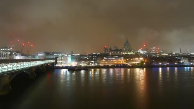 city lightning. - bolt stock videos & royalty-free footage