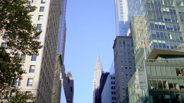 city metropolis skyline architecture. urban business district