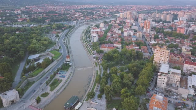 city of nis - serbia stock videos & royalty-free footage