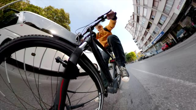 360 city ride - 360 video stock videos & royalty-free footage