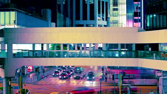 City-Motiv