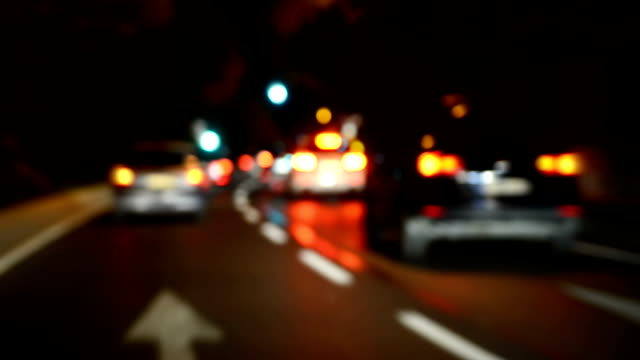 city traffic - carbon monoxide stock videos & royalty-free footage