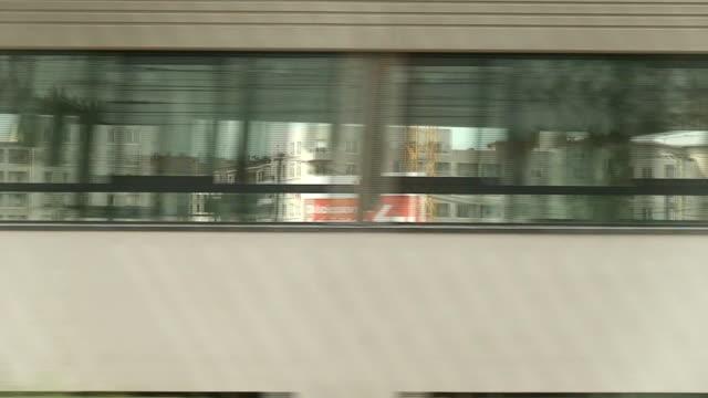 city - nyttotrafik bildbanksvideor och videomaterial från bakom kulisserna