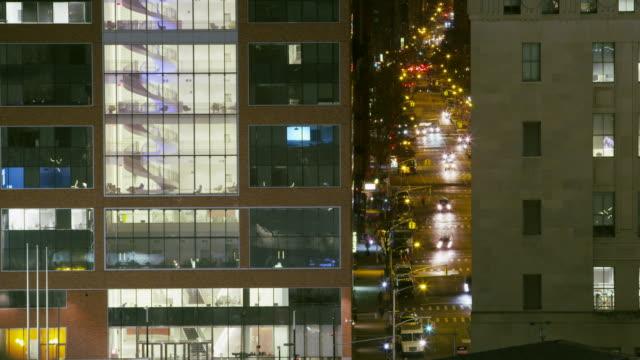 citynightTL1.mov