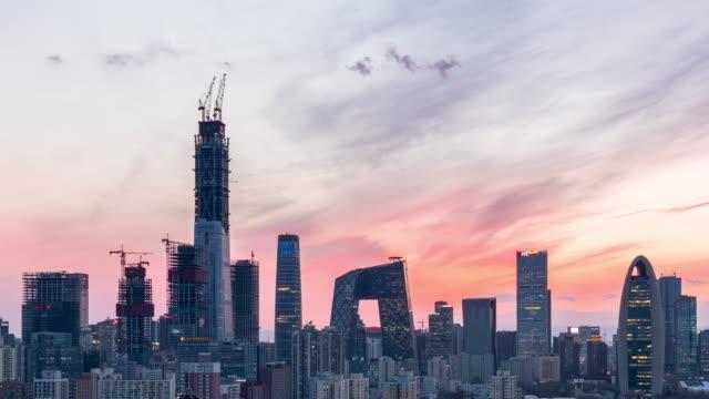 vídeos de stock e filmes b-roll de 4k cityscapes, landscapes & establishers - estupefação