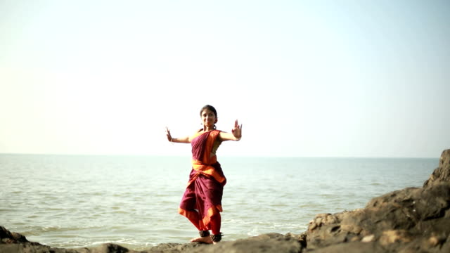 classical dancer - classical style stock videos & royalty-free footage